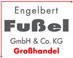 Fussel GmbH & Co. KG Logo